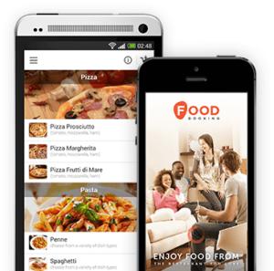 smartphone-screenshot-foodbooking-app